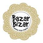 BazarBizarHeader